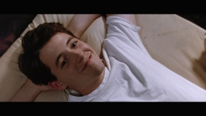Celebrating 30 Years of 'Ferris Bueller's Day Off'