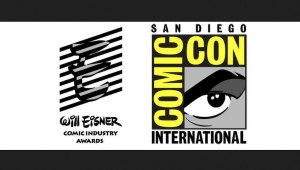 Fanbase Press' 2020 'Countdown to the Eisners' Has Begun!