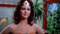 'Wonder Woman: The Complete Collection' - Blu-Ray/DVD Review
