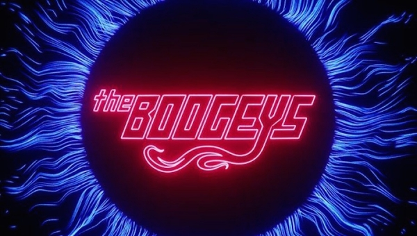 Fanbase Press Interviews Writer/Director Sanjay F. Sharma on the Film, 'The Boogeys'