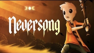 Your Weekly Video Game Phill: 'Neversong' and 'Dooria'