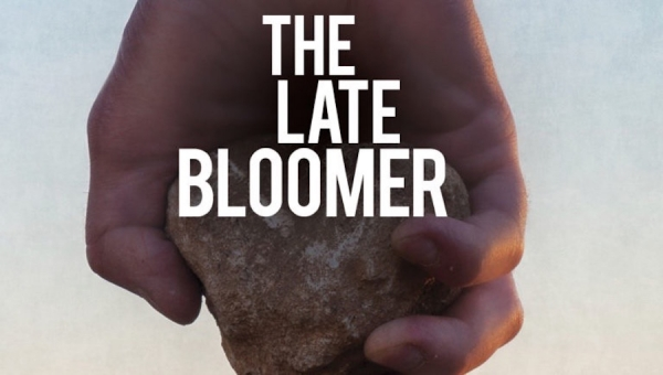 'The Late Bloomer:' Advance Book Review