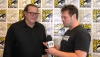 SDCC 2018: Fanbase Press Interviews Fred Tatasciore on Bringing the Baddies to 'LEGO DC Super Villains'