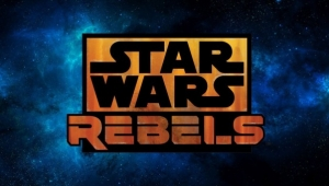 Star Wars Celebration 2015: The Cast of 'Rebels' Discuss the Lessons Taught by 'Star Wars'