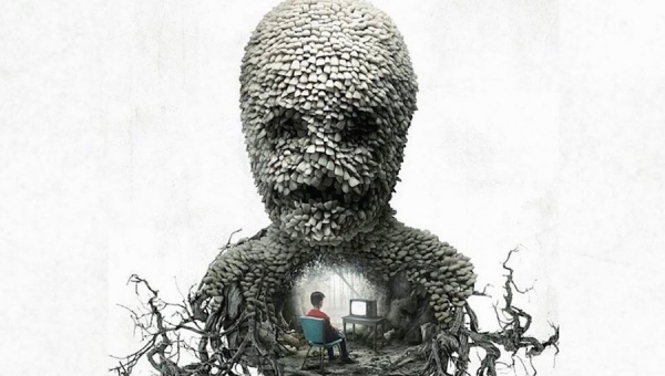 Fanbase Press' Scariest: 'Channel Zero'