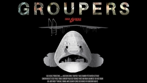 'Groupers:' Movie Review