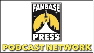 Highlighting Fanbase Press' Most Popular Podcast Episodes for 2019