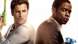 'Psych:' A Look Back at the Past 8 Seasons