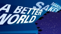 'A Better World:' Book Review
