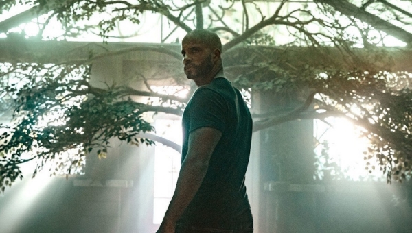 'American Gods: Season 2 - Episode 8' - TV Review