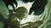 'Aliens: Defiance #1:' Advance Comic Book Review (Priority One: Read This Book!)
