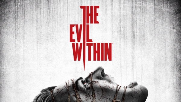 Fanbase Press' Scariest: 'The Evil Within 2'