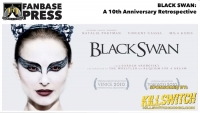 Fanbase Feature: 10th Anniversary Retrospective on 'Black Swan' (2010)