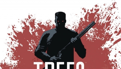 'Trees: Three Fates #4' - Advance Comic Book Review