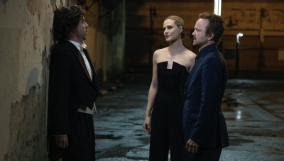 'Westworld: Season 3, Episode 4 – The Mother of Exiles' – TV Review (Or TK)