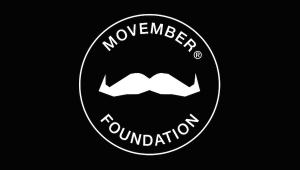 #GeeksCare: An Interview with Jason Wiggin about the Movember Foundation
