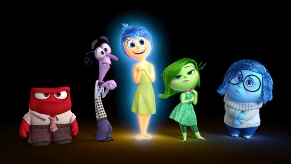 'Inside Out:' Advance Film Review