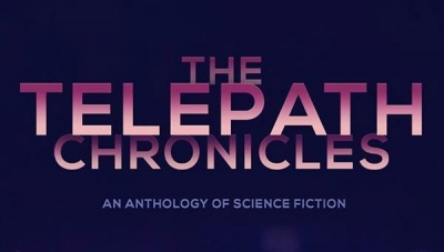 'The Telepath Chronicles:' Anthology Review