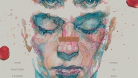 'Fight Club 2:' Advance Hardcover Review