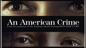 Fanboy Comics' Scariest: 'An American Crime'
