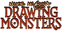 Fanbase Press Interviews Jim Demonakos and Kevin Hanna on Launching the Kickstarter Campaign for the Documentary, 'Mike Mignola: Drawing Monsters'