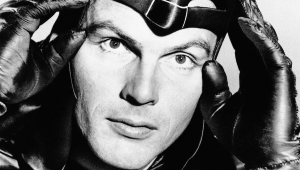 In Memoriam: Adam West, 1928 – 2017
