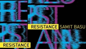 'Resistance:' Book Review