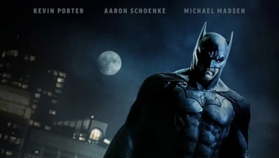 'Batman: Dying Is Easy' - Movie Review