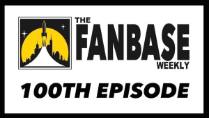 Fanbase Press' 'The Fanbase Weekly' Podcast Invites Industry Guests and Listeners to Celebrate Its 100th Episode