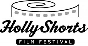 HollyShorts 2017: TV Block - Film Reviews