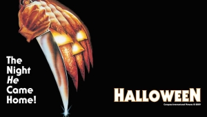 Fanbase Press' Scariest: 'Halloween: The Original'