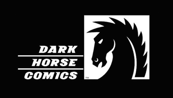 Highlighting Dark Horse Comics for Free Comic Book Day 2019
