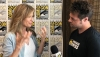 SDCC 2018: Fanbase Press Interviews Helen Slater on 'Supergirl' (1984), Superhero Films of Today, and More