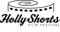 HollyShorts 2016: Musical Block - Film Reviews