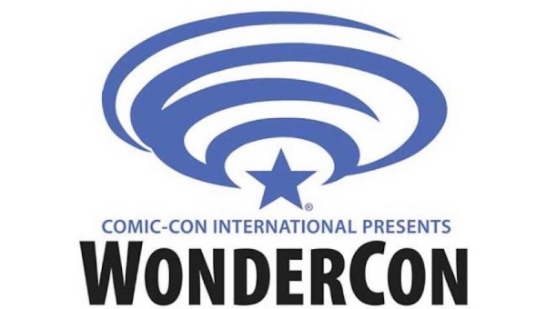Wonder Woman Wednesday: WWW Goes to WonderCon
