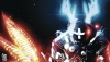 'Undiscovered Country #2:' Advance Comic Book Review