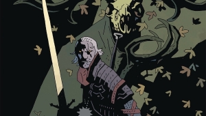 'The Witcher Omnibus: Volume 1' – Trade Paperback Review