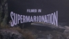 This Year, I Am Thankful for… the Women of Supermarionation