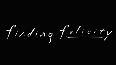Finding Felicity: Episode 15 - 'Love and Marriage (Or, It Was Very . . . Felicity)'