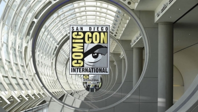 SDCC 2020: Teaching and Learning with Comics - Panel Coverage