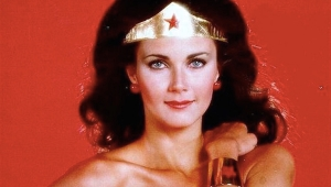 Wonder Woman Day 2017: Wonder Woman – The Impact of Lynda Carter