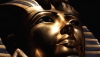 Fanbase Press' Geeky Love Letters: A Love Letter to The Mummy