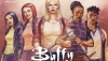 'Buffy the Vampire Slayer #24:' Advance Comic Book Review