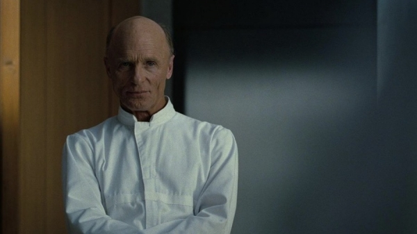 'Westworld: Season 3, Episode 6 – Decoherence' – TV Review (Or, the Imperfection of Memory and Synchronicity)