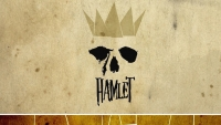 Fanbase Press Interviews Jeremy Aluma, Director of 'Hamlet' (American Coast Theater Company)