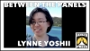 Between the Panels: Artist Lynne Yoshii on Planning a Career, the Magic of Manga, and Texting Her Editor from the Emergency Room