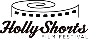 HollyShorts 2016: Alumni Block - Film Reviews