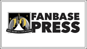 Fanbase Press Launches 10th Anniversary Celebration with Upcoming Release of 'Quince: The Definitive Bilingual Edition' and More